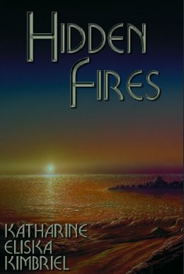 Hidden Fires cover